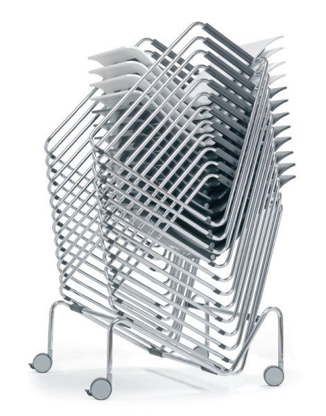 стул трансформер seattable